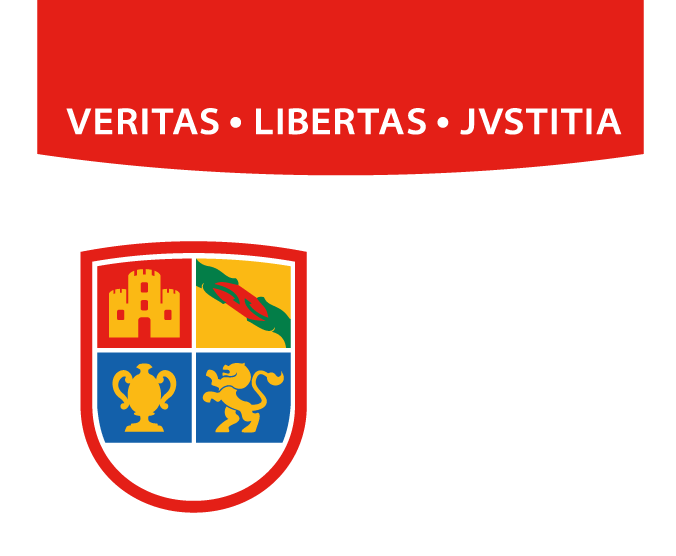 Emprende - Universidad Francisco Marroquín