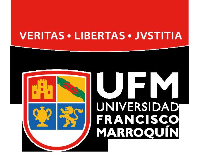 Emprende - Universidad Francisco Marroquín