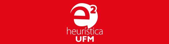 heuristica-logo