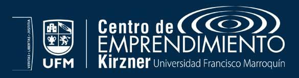 kec-logo